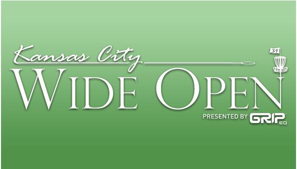 Kansas City Wide Open