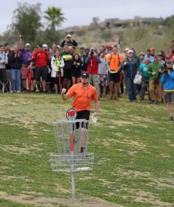 2015 Memorial Championships - Jeremy Koling