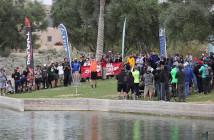2015 Memorial Championship