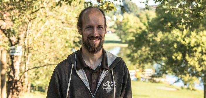 Michael Johansen