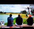 Nate Doss - ESPN