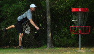 2014 PDGA National Tour and Major schedule announced