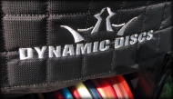 Dynamic Discs Ranger Backpack review