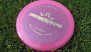 Dynamic Discs Renegade Review