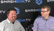 SmashBoxxTV announces new call-in show