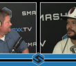 SmashboxxTV Episode 46