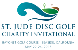 St. Jude Disc Golf Charity Invitational
