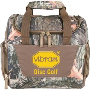 Vibram Sunday Bag