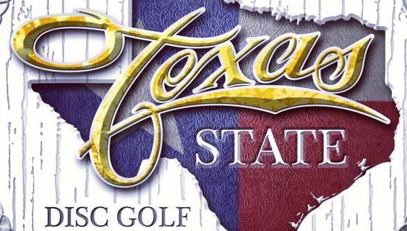 Texas State Disc Golf Championship 2013