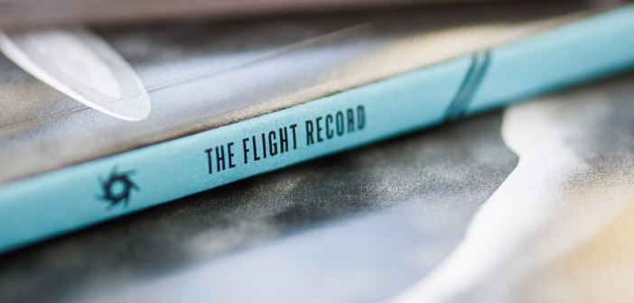 The Flight Record