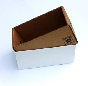 Trotterbox