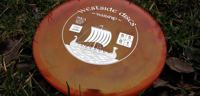 Westside Warship