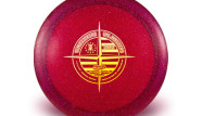 Innova Krait Approved by PDGA