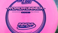 Innova StarLite Coming Soon