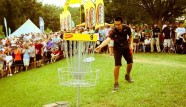 Paul McBeth – 2012 PDGA World Champion [INTERVIEW]