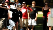 Spencer Wilken – 2012 PDGA Amateur World Champion [INTERVIEW]